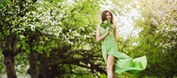 7 Ways To Spring Clean Your Health Today