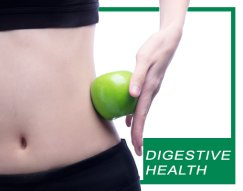Biolife Nutrition - health products
