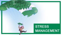 Biolife Nutrition - Stress Management